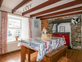 Thatch View Cottage - Cornwall - 957774 - thumbnail photo 8