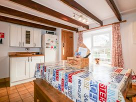 Thatch View Cottage - Cornwall - 957774 - thumbnail photo 11