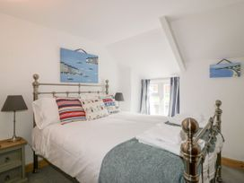Thatch View Cottage - Cornwall - 957774 - thumbnail photo 10