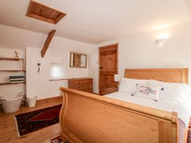 Thatch View Cottage - Cornwall - 957774 - thumbnail photo 12