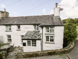 Thatch View Cottage - Cornwall - 957774 - thumbnail photo 20