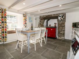Thatch View Cottage - Cornwall - 957774 - thumbnail photo 6