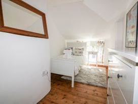 Thatch View Cottage - Cornwall - 957774 - thumbnail photo 14