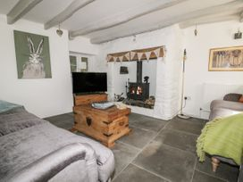 Thatch View Cottage - Cornwall - 957774 - thumbnail photo 3