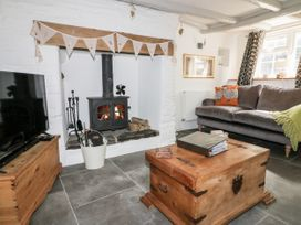 Thatch View Cottage - Cornwall - 957774 - thumbnail photo 4