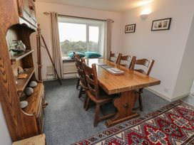 Millwalk Cottage - Scottish Lowlands - 957818 - thumbnail photo 7
