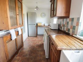 Millwalk Cottage - Scottish Lowlands - 957818 - thumbnail photo 6