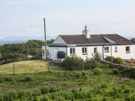 Millwalk Cottage - Scottish Lowlands - 957818 - thumbnail photo 2