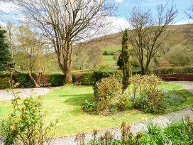 Bro Awelon Cottage - North Wales - 957824 - thumbnail photo 12
