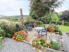 Bro Awelon Cottage - North Wales - 957824 - thumbnail photo 8