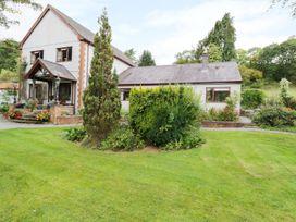 Bro Awelon Cottage - North Wales - 957824 - thumbnail photo 13