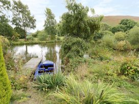 Bro Awelon Cottage - North Wales - 957824 - thumbnail photo 17
