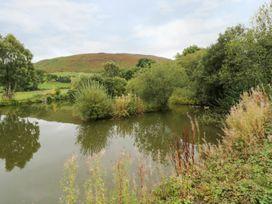 Bro Awelon Cottage - North Wales - 957824 - thumbnail photo 20