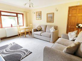 Bro Awelon Cottage - North Wales - 957824 - thumbnail photo 2
