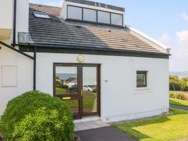 Villa 44 - Kinsale & County Cork - 957835 - thumbnail photo 1