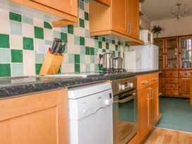 Yellow Sands Apartment 5 - Cornwall - 957904 - thumbnail photo 7