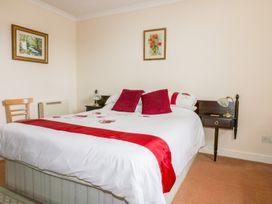 Yellow Sands Apartment 5 - Cornwall - 957904 - thumbnail photo 11
