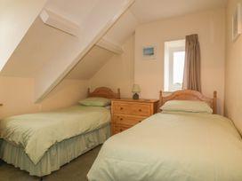Yellow Sands Apartment 6 - Cornwall - 957905 - thumbnail photo 8