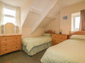 Yellow Sands Apartment 6 - Cornwall - 957905 - thumbnail photo 9
