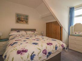Yellow Sands Apartment 6 - Cornwall - 957905 - thumbnail photo 10