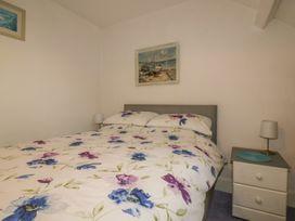 Yellow Sands Apartment 6 - Cornwall - 957905 - thumbnail photo 11