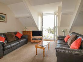 Yellow Sands Apartment 6 - Cornwall - 957905 - thumbnail photo 5