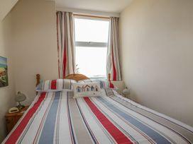 Yellow Sands Apartment 6 - Cornwall - 957905 - thumbnail photo 12