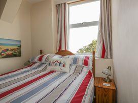 Yellow Sands Apartment 6 - Cornwall - 957905 - thumbnail photo 13