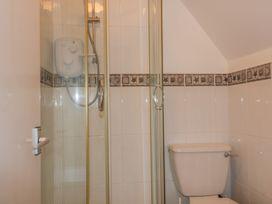 Yellow Sands Apartment 6 - Cornwall - 957905 - thumbnail photo 15