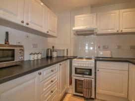 Yellow Sands Apartment 6 - Cornwall - 957905 - thumbnail photo 7