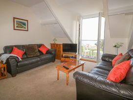 Yellow Sands Apartment 6 - Cornwall - 957905 - thumbnail photo 6