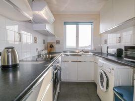 Yellow Sands Apartment 7 - Cornwall - 957906 - thumbnail photo 6