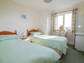 Yellow Sands Apartment 7 - Cornwall - 957906 - thumbnail photo 8