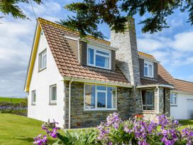 Sharmalyn House - Cornwall - 957908 - thumbnail photo 1