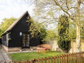 1 bedroom Cottage for rent in Huntingdon