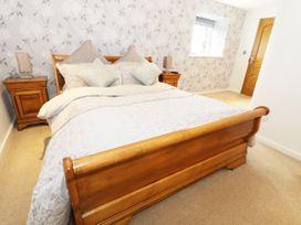 Bell House Barn - Yorkshire Dales - 957972 - thumbnail photo 15