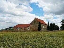 Bell House Barn - Yorkshire Dales - 957972 - thumbnail photo 1