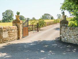 Bell House Barn - Yorkshire Dales - 957972 - thumbnail photo 35