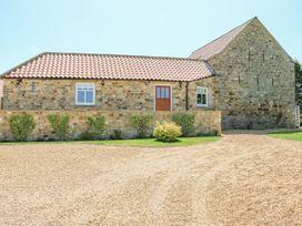 Bell House Barn - Yorkshire Dales - 957972 - thumbnail photo 2