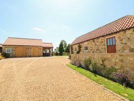 Bell House Barn - Yorkshire Dales - 957972 - thumbnail photo 31