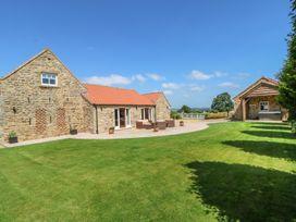 Bell House Barn - Yorkshire Dales - 957972 - thumbnail photo 32
