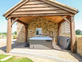 Bell House Barn - Yorkshire Dales - 957972 - thumbnail photo 28