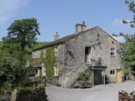 The Granary, Hurries Farm - Yorkshire Dales - 958042 - thumbnail photo 1