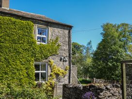 The Granary, Hurries Farm - Yorkshire Dales - 958042 - thumbnail photo 2