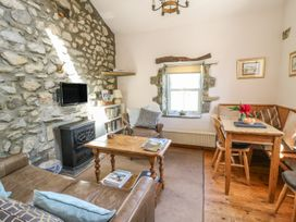 The Granary, Hurries Farm - Yorkshire Dales - 958042 - thumbnail photo 4