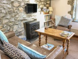 The Granary, Hurries Farm - Yorkshire Dales - 958042 - thumbnail photo 5