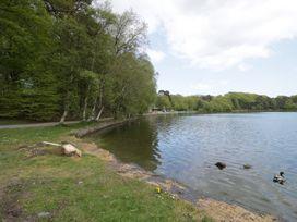 Hadrian's Lodge - Lake District - 958202 - thumbnail photo 11