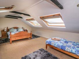 Taliharris Cottage - South Wales - 958209 - thumbnail photo 13