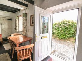 Taliharris Cottage - South Wales - 958209 - thumbnail photo 9