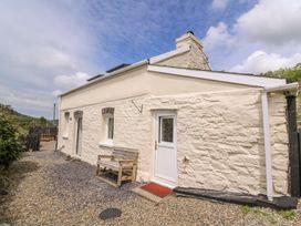 Taliharris Cottage - South Wales - 958209 - thumbnail photo 1